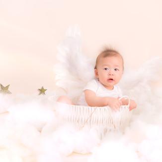 Arista_Angel_Baby_Photo_35.jpg