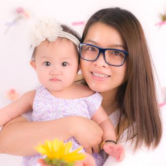 Arista_Flower_Baby_Photo_27.jpg