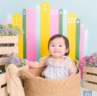 Arista_Flower_Baby_Photo_08.jpg