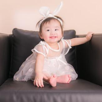 Arista_Flower_Baby_Photo_10.jpg
