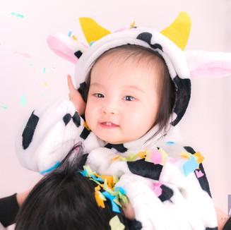 Arista_Confetti_Baby_Photo_16.jpg
