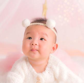 Arista_Angel_Baby_Photo_28.jpg