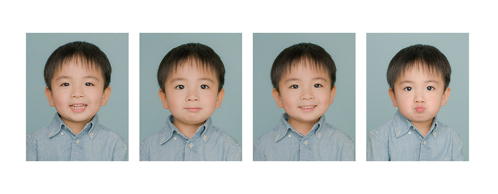 Multiple Headshot.jpg