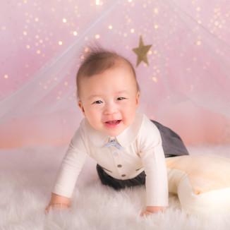 Arista_Angel_Baby_Photo_41.jpg