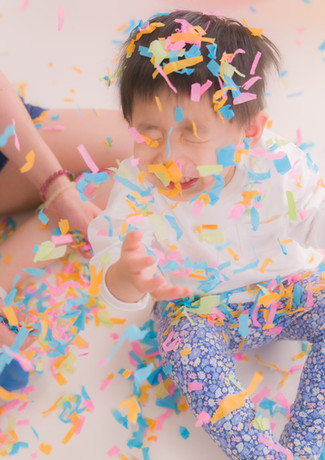 confetti-14.jpg
