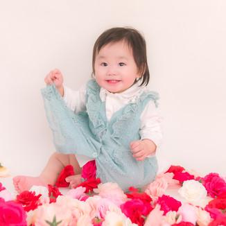 Arista_Flower_Baby_Photo_18.jpg