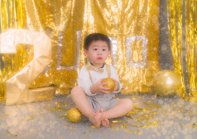 confetti-6.jpg