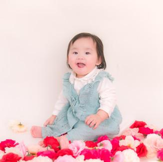 Arista_Flower_Baby_Photo_17.jpg