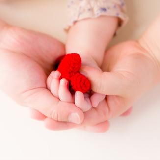 Arista_Flower_Baby_Photo_23.jpg
