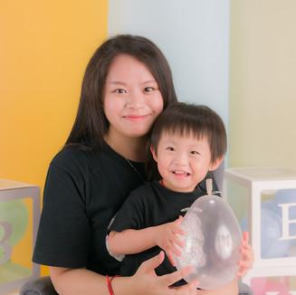 Color_Bubble_Arista_Family3B.jpg