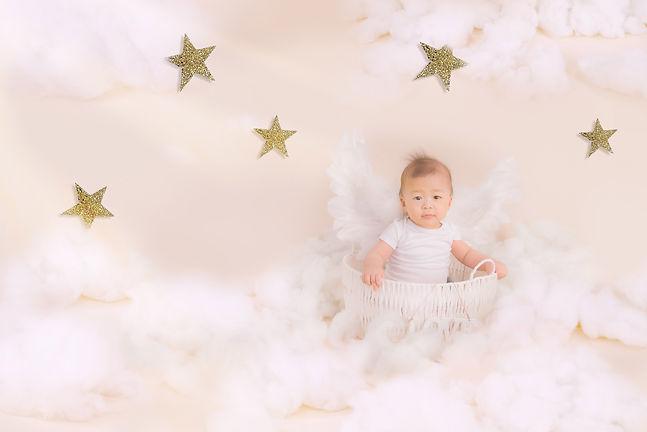 Fluffy_Angel_Stars&Wings.jpg
