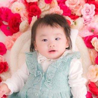 Arista_Flower_Baby_Photo_19.jpg