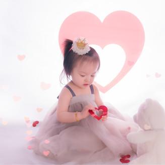 Arista_Confetti_Baby_Photo_20.jpg