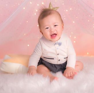Arista_Angel_Baby_Photo_43.jpg