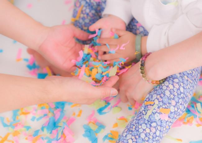 confetti-12.jpg
