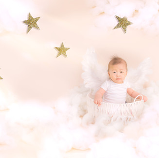 Arista_Angel_Baby_Photo_36.jpg