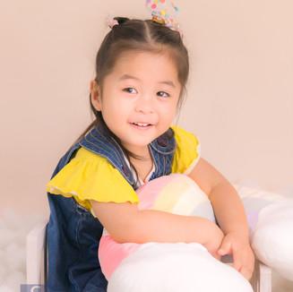 Arista_Angel_Baby_Photo_34.jpg