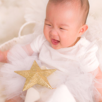 Arista_Angel_Baby_Photo_19.jpg