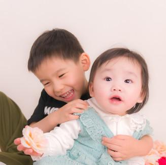 Arista_Flower_Baby_Photo_16.jpg