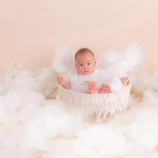 Arista_Angel_Baby_Photo_17.jpg