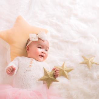 Arista_Angel_Baby_Photo_23.jpg