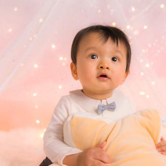 Arista_Angel_Baby_Photo_13.jpg