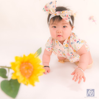 Arista_Flower_Baby_Photo_03.jpg