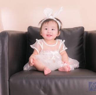 Arista_Flower_Baby_Photo_12.jpg