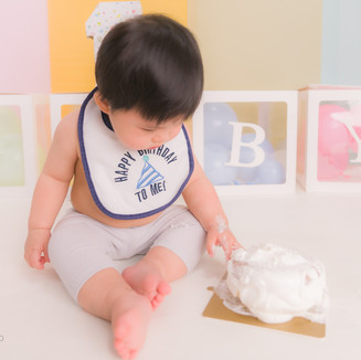 Arista_Bubble_Baby_Photo_08.jpg