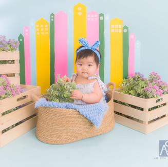 Arista_Flower_Baby_Photo_02.jpg