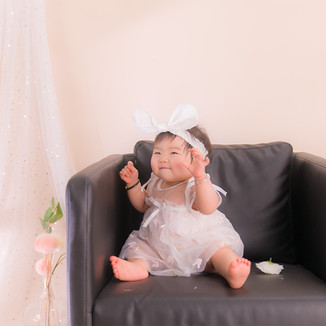 Arista_Flower_Baby_Photo_01.jpg