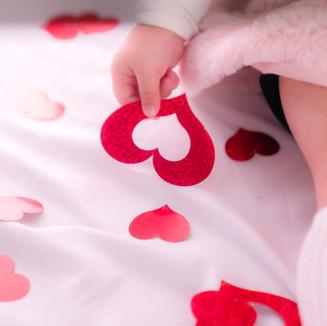 Arista_Confetti_Baby_Photo_09.jpg