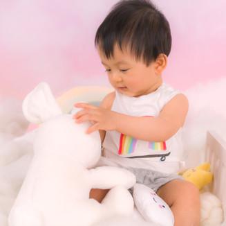 Arista_Angel_Baby_Photo_10.jpg