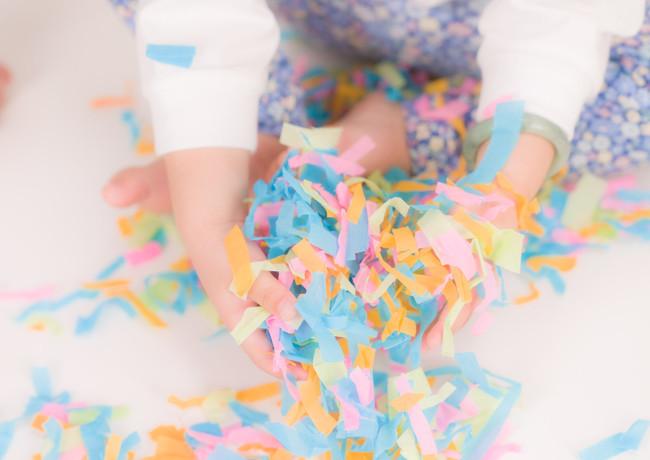 confetti-10-2.jpg