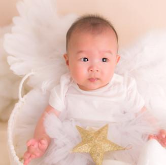 Arista_Angel_Baby_Photo_18.jpg