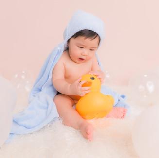 Arista_Bubble_Baby_Photo_19.jpg