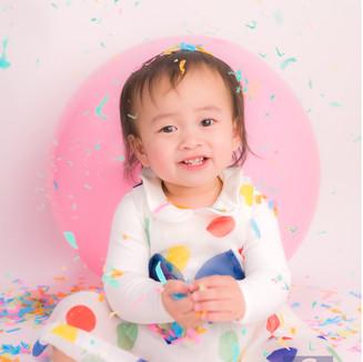 Arista_Confetti_Baby_Photo_04.jpg