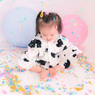 Arista_Confetti_Baby_Photo_17.jpg