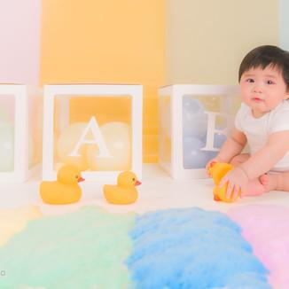 Arista_Bubble_Baby_Photo_12.jpg
