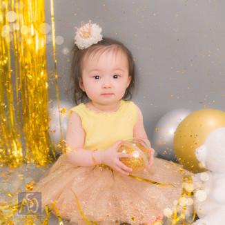 Arista_Confetti_Baby_Photo_23.jpg