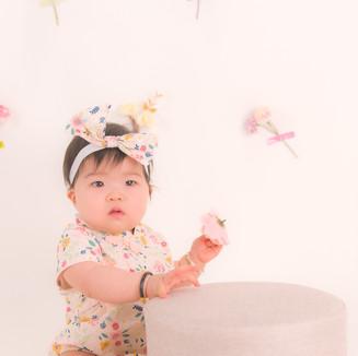 Arista_Flower_Baby_Photo_04.jpg