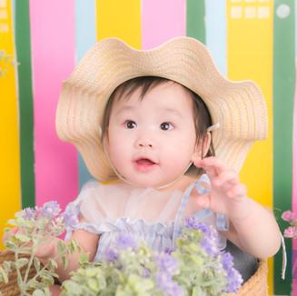 Arista_Flower_Baby_Photo_05.jpg