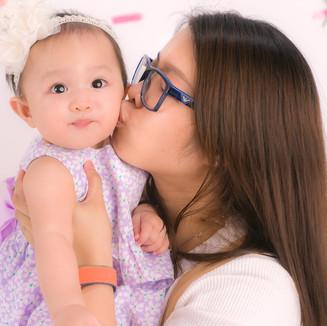 Arista_Flower_Baby_Photo_26.jpg