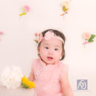 Arista_Flower_Baby_Photo_22.jpg