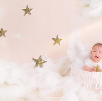 Arista_Angel_Baby_Photo_20.jpg