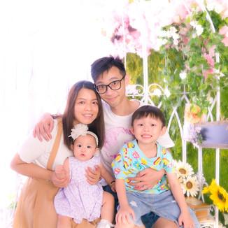 Arista_Flower_Baby_Photo_28.jpg