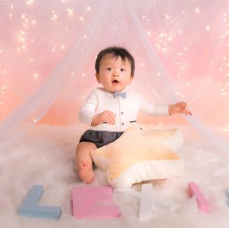 Arista_Angel_Baby_Photo_15.jpg
