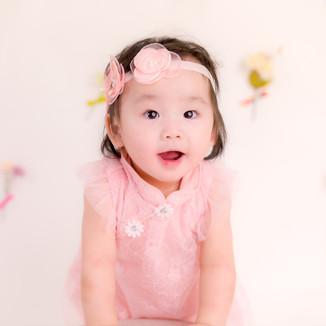 Arista_Flower_Baby_Photo_24.jpg