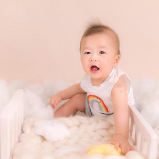 Arista_Angel_Baby_Photo_33.jpg