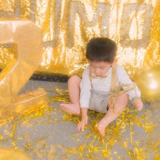 confetti-10.jpg